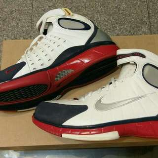 Nike Kobe  有興趣價錢可談