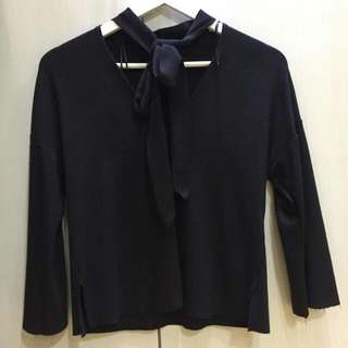 NEW Zara WB Collection Limited