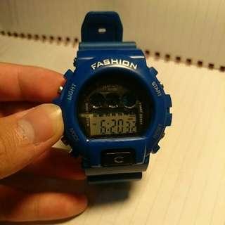 《手錶》#我有手錶要賣