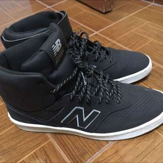 New Balance Sneakers Original