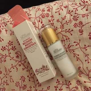 Rosanna Face Cream (whitening & anti ageing)