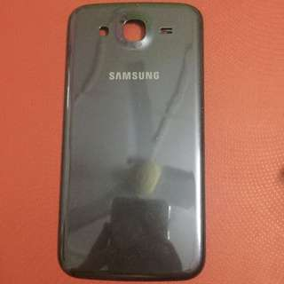 Samsung Galaxy Mega Backcase Original