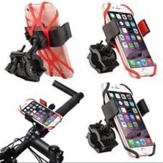 Stylish Phone Holder