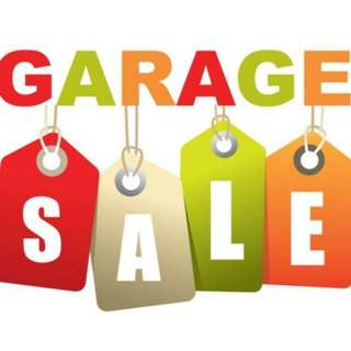 Garage Sale @ Sembawang! Selling TV, Microwave Oven, Cooker Hood and others