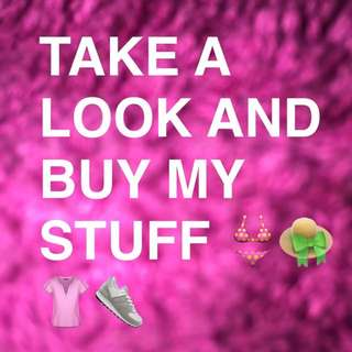 Everything👙👚👛