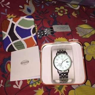 Fossil Women Watch (authentic)