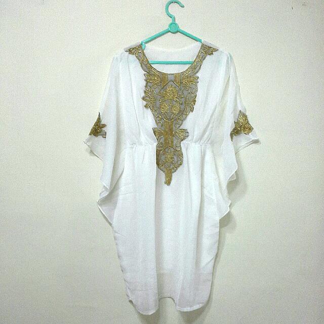 #💛20rban Baju Atasan