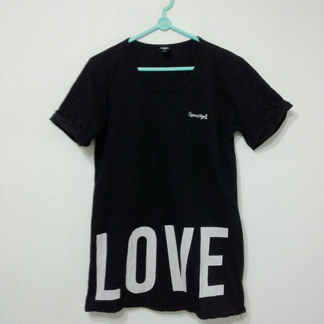 #💛20rban Cosmicgirl T-shirt