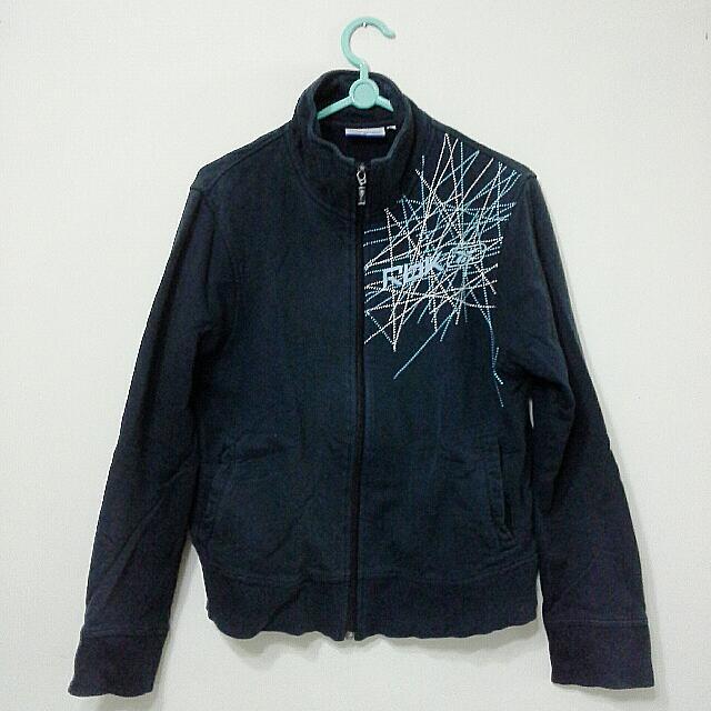 #💛20rban Reebok Jacket