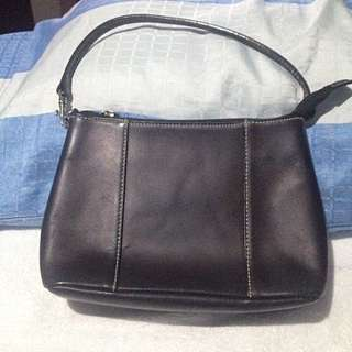 Original Banana Republic Purse