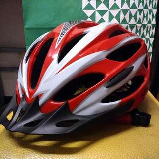 LAPLACE自行車帽