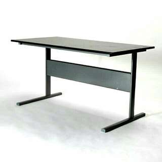 🚚 Study / Work / Desk / Table