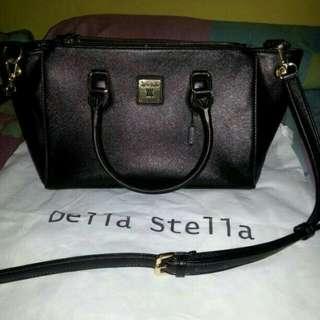 Della Stella Bag ORI