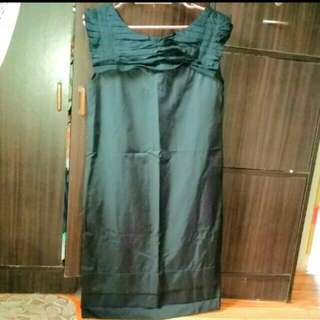 Semi Formal Dress Fr G2000