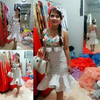 Po 1 Minggu ... Dp 50% Dr Harga Baju Depok Jawa Barat Butiq Noviipand Fashion.