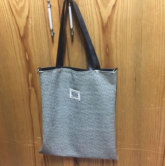 (二手)韓國購買的包包