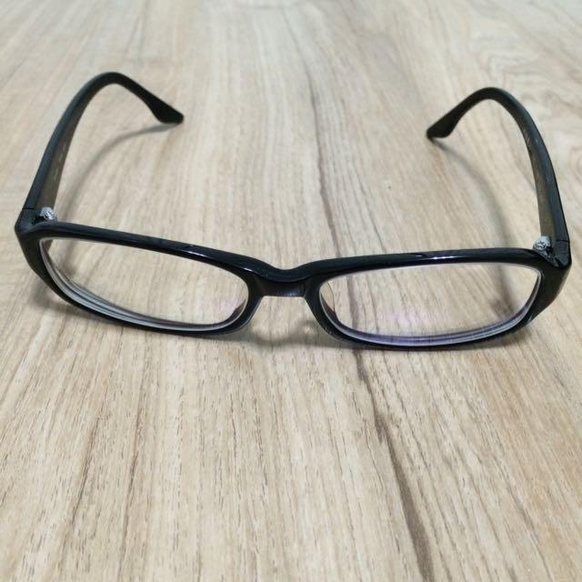 眼鏡 手造達人