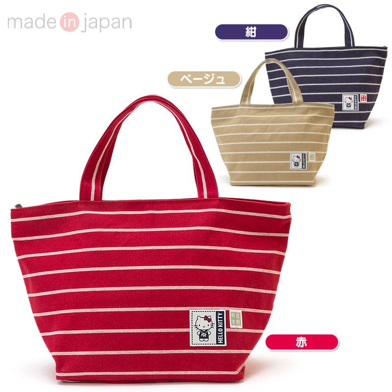 b8c9b2f76e Home · Women s Fashion · Women s Bags   Wallets. photo photo ...
