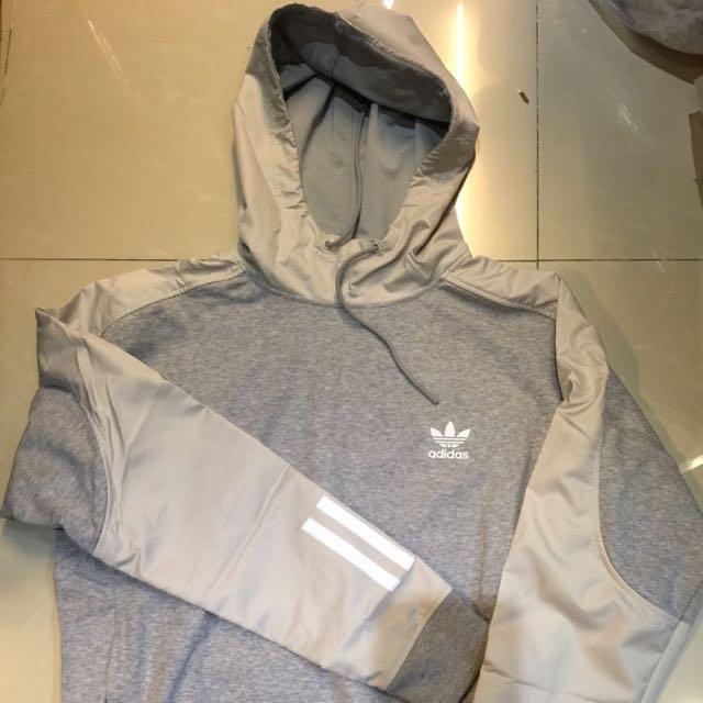 Adidas Originals Men Oridoom Hoodie Size S Brand New With Tag