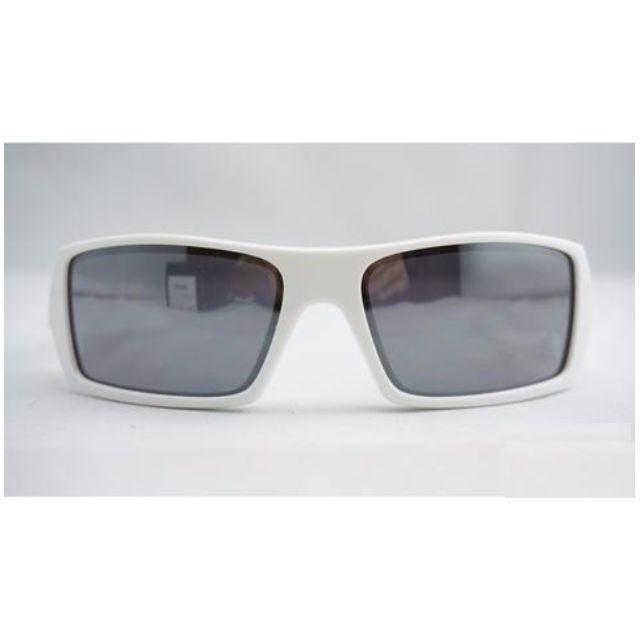 a18f945f86a7d Authentic Brand New in Box OAKLEY OO9014-03-474 GASCAN SUNGLASSES ...