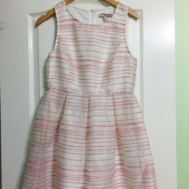 BNWOT F21 Dress