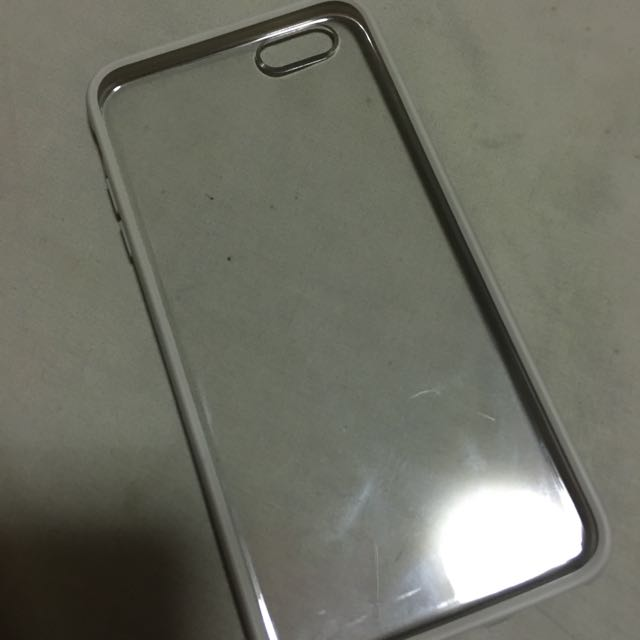 Case for iphone6s plus