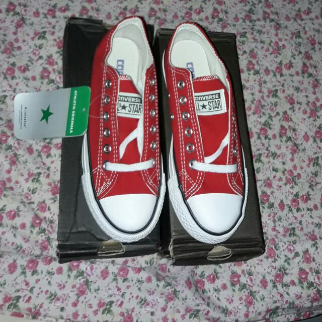 Converse Shoes Replica Onlyw