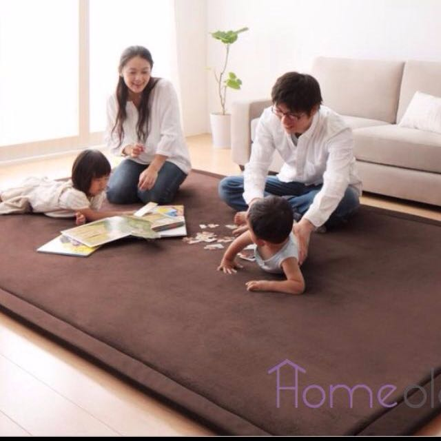 Anese Carpet Living Room Home House