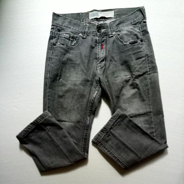 Jeans Boombogie Size 36
