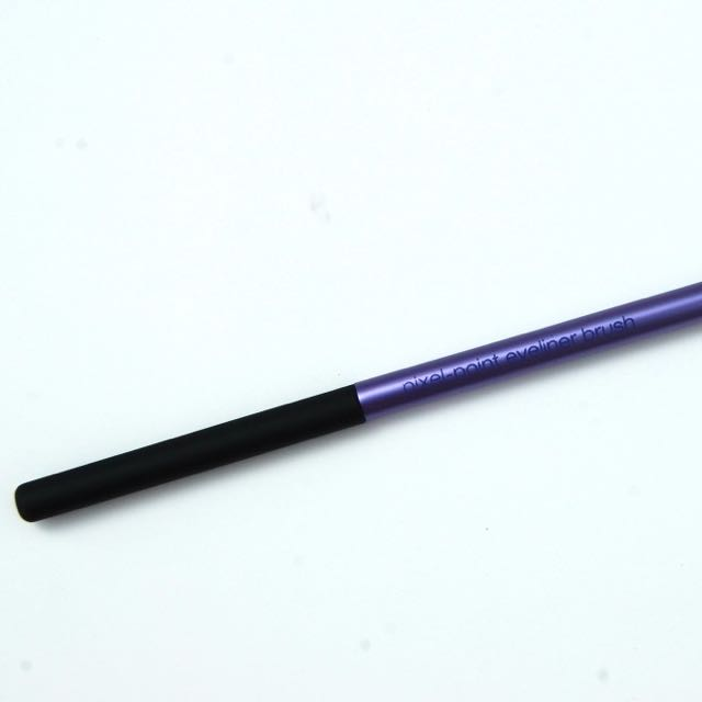 Real Techniques Liner Brush