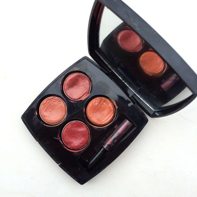 LT Pro lipstick Shade 'splash Orange'