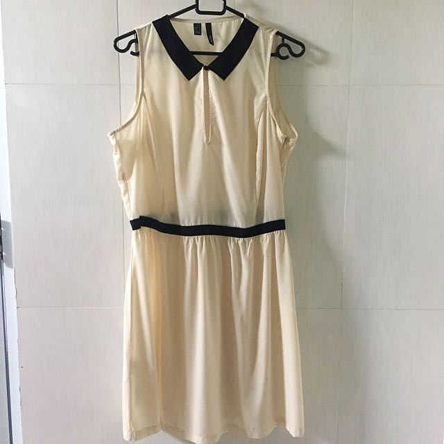 Mango Casual Dress