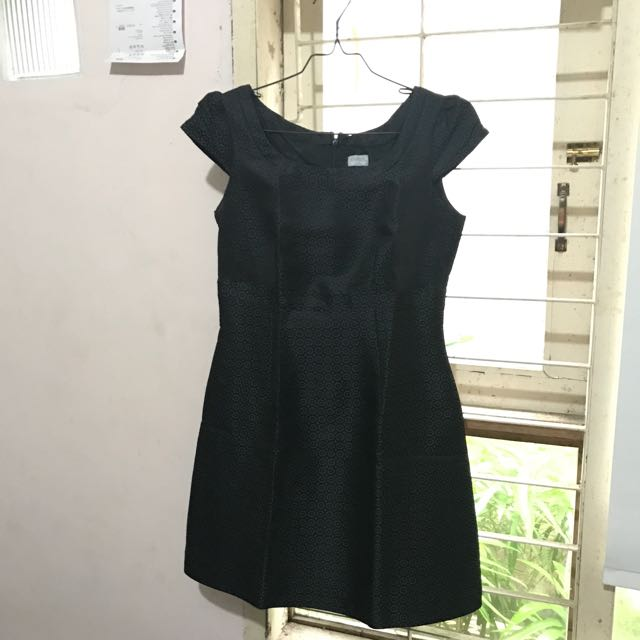 OASIS Little Black Dress