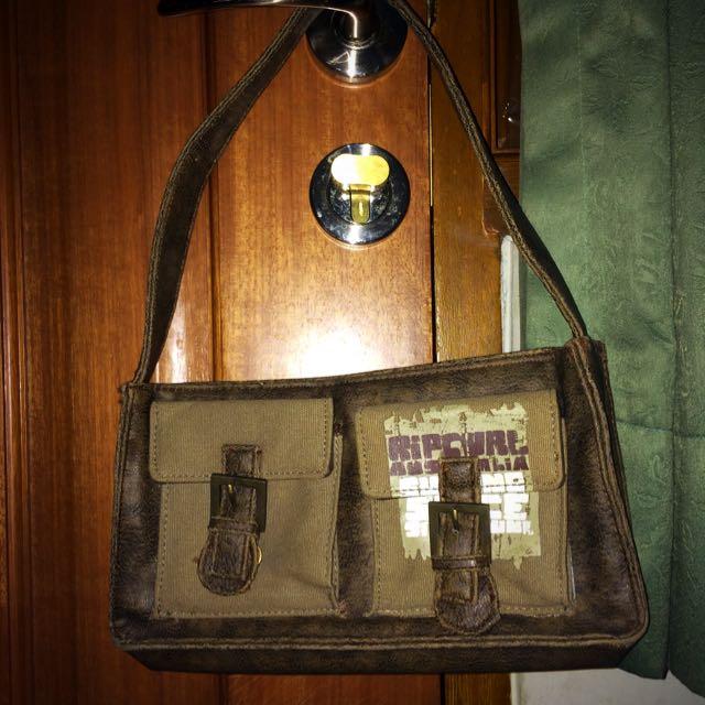 Original Ripcurl Handbag!
