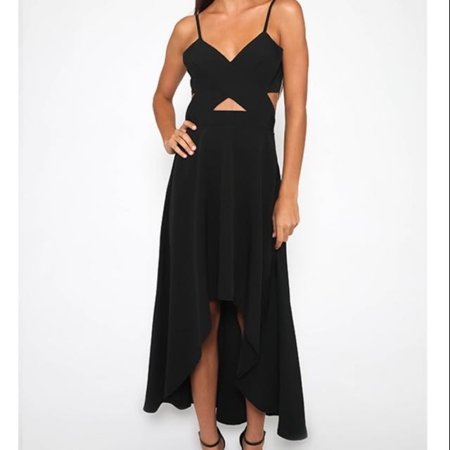 Peppermayo Formal Dress