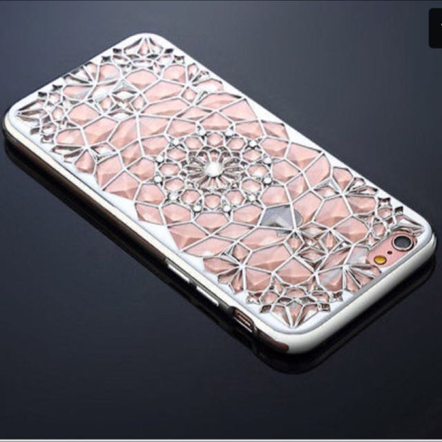 Phone Cover For Iphone 6 Plus