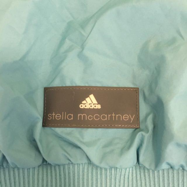 RARE ADIDAS by Stella McCartney Best Size 10