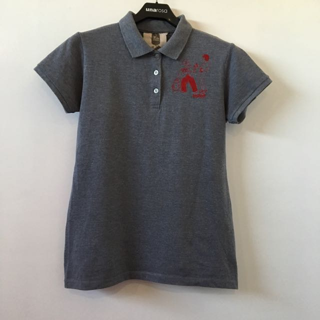 Solo Polo Shirt