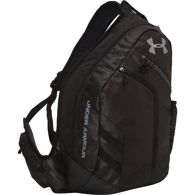 Under Armour Compel Sling 2.0 76384fc767c23