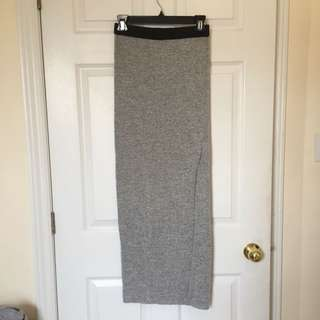 WILFRED FREE SKIRT