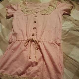 BNWOT Dress