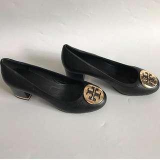 Tory Burch Pump Shoes Original