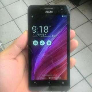 Zenfone 5 Asus_T00j