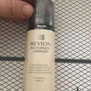 Revlon Photo Ready Airbrush