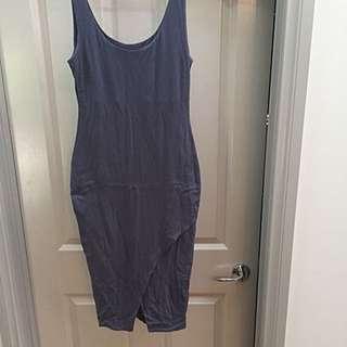 Kookai Sleeveless/Tank Dress