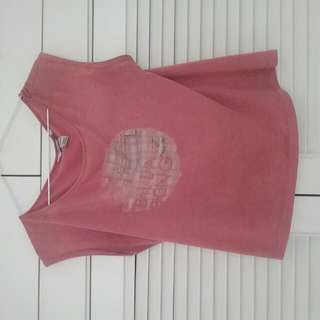Cute BILLABONG pj Shirt