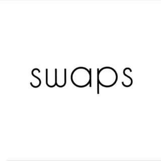 Happy To Swap
