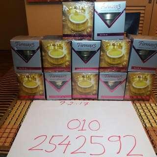 Firmax 3 Miracle Nano Cream ( COD in PJ/Shah Alam)