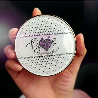 bae bb cushion by stacy