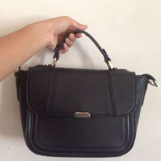 REDUCED Sacha's Bag Authentic
